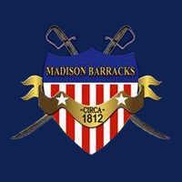 Madison Barracks