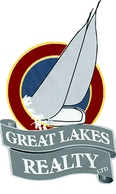 Great Lakes Reality