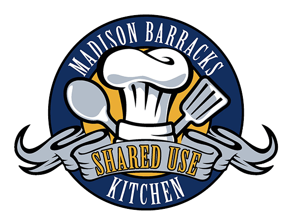 Madison Barracks Shared-Use Kitchen NNY